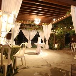 Bakersfield Wedding Venues | Best Wedding Venues In Bakersfield Ca Last Updated December 2018