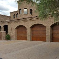 Charmant Photo Of Overhead Door Company Of Tucson And Southern Arizona   Tucson, AZ,  United