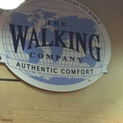 c9c069769ba The Walking Company - Shoe Stores - 2235 Village Walk Dr