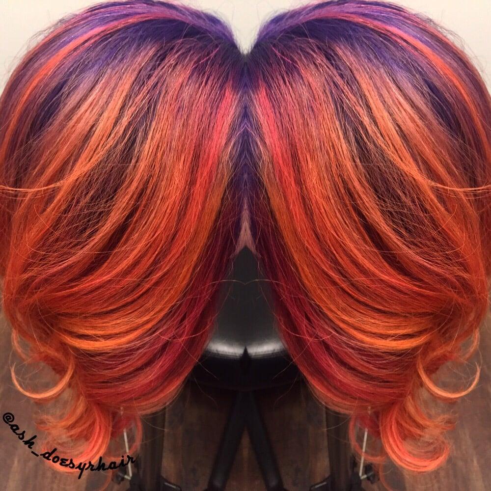 Herbivore Hair Studio: 876 Sunrise Hwy, Bay Shore, NY