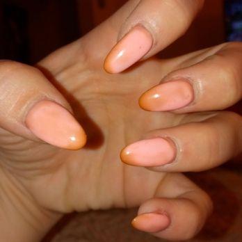 Today S Nails 362 Photos 105 Reviews Nail Salons 511 4th St