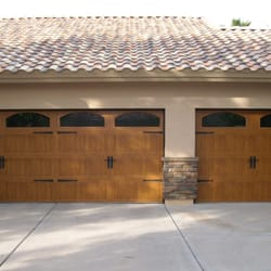 ... Photo Of Arizona Garage Door U0026 Repair   Phoenix, AZ, United States ...