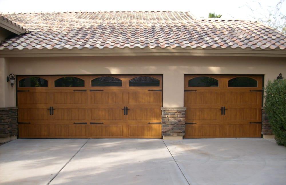 Arizona garage door repair 12 photos 22 reviews for Garage door repair in gilbert az