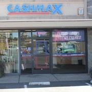 Easy money payday loan in baton rouge la picture 10