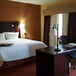 Hotels In Buda