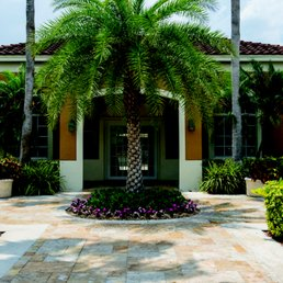 Photo Of Winchester Gardens Apartments   Homestead, FL, United States. Winchester  Gardens Apartments