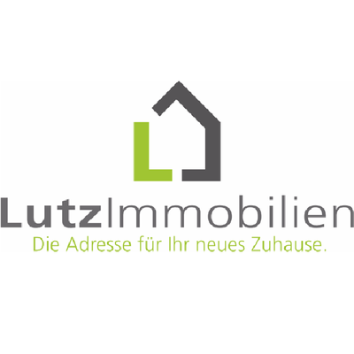 Immobilien Metzingen lutz immobilien estate agents christian völter str 30
