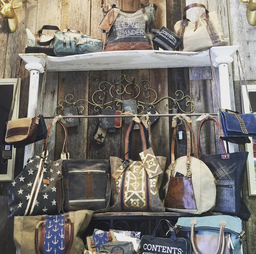 Molly Malone's Boutique: 307 George Bay Court, Concord, NC