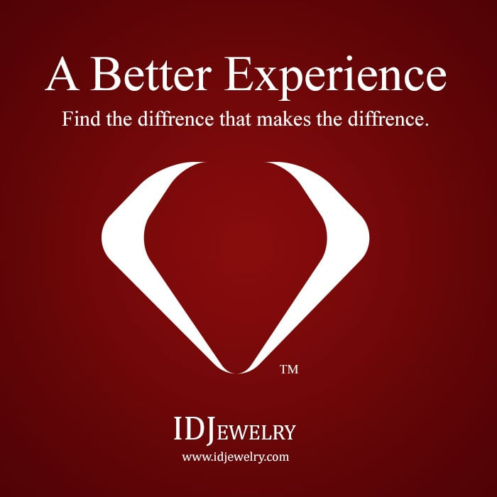 I.D. Jewelry: 15 W 47th St, New York, NY