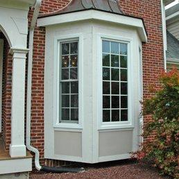 Photos for wallside windows yelp for Wallside windows