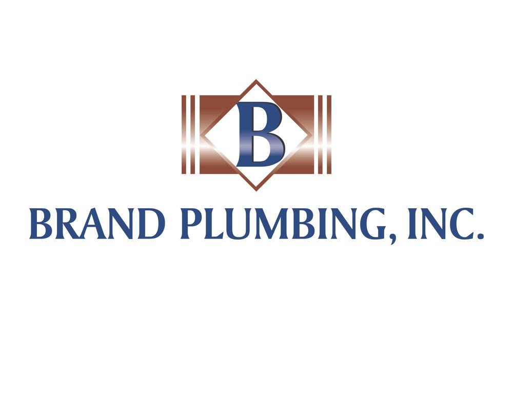 Brand Plumbing: 2418 S Hoover Rd, Wichita, KS