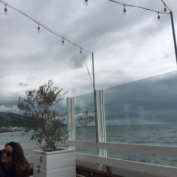 Greek Restaurant In Malibu Ca Tony Greek restaurant in Malibu