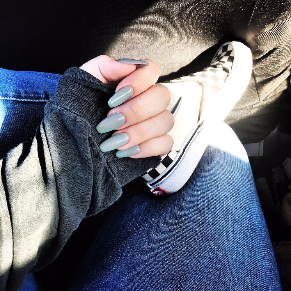 Photo of Nails by Helen: Oklahoma City, OK