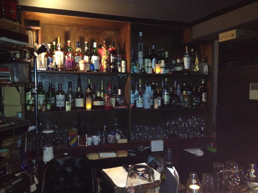 Bar Carpediem