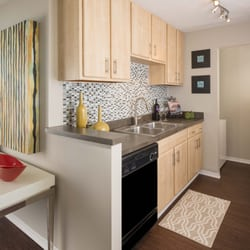Gables Uptown Tower Photos Reviews Apartments