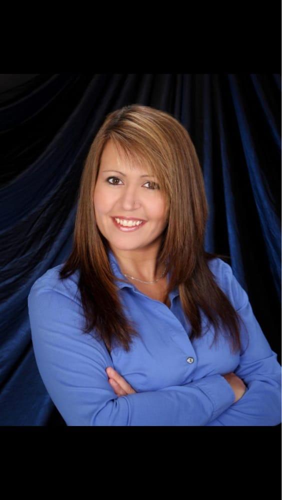 Nicole Cline - Real Estate Central: St. Albans, WV