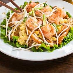 Emperor Wok Cuisine Order Food Online 18 Photos 134 Reviews
