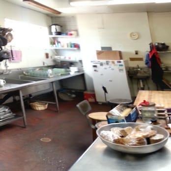 Panorama Kitchens - Home | Facebook