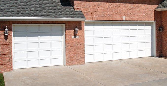 Photo Of Delta Garage Door Repair   Long Beach, CA, United States