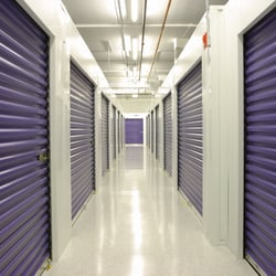 Photo Of Stor All Storage Coral Springs   Coral Springs, FL, United States