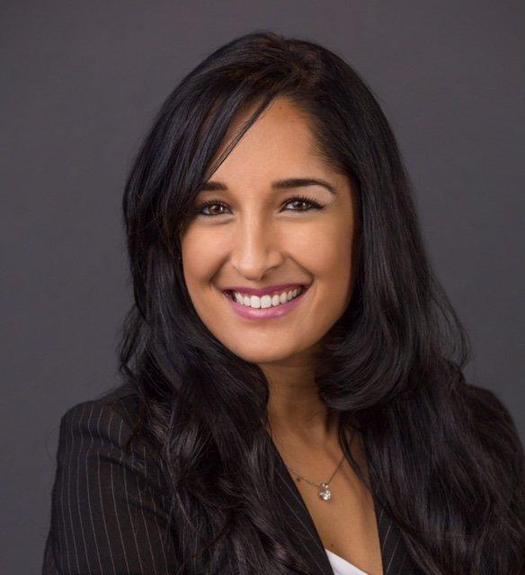 Neda Mohammadi - RPM Mortgage: 3240 Stone Valley Rd W, Alamo, CA