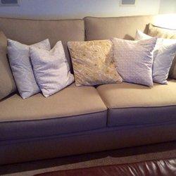 Photo Of Sparkle Upholstery   Alexandria, VA, United States.