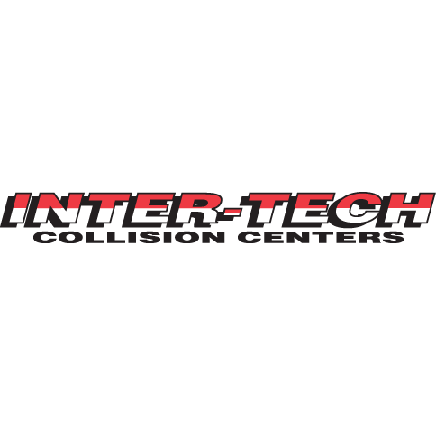 Inter-Tech Collision Center: 604 S Broadway St, Red Oak, IA