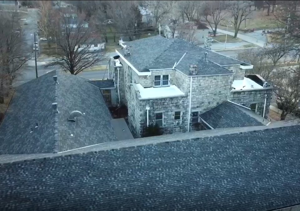 Ramirez Roofing and Repair