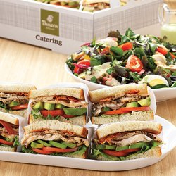 recipe: panera bread sandwiches [30]