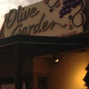 dating sites clarksville tn - Olive Garden Clarksville Tn