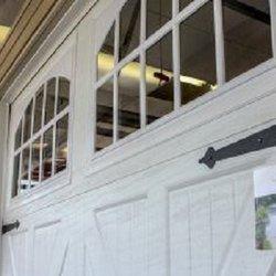 Photo of Doors Of Pontiac - Waterford MI United States & Doors Of Pontiac - Garage Door Services - 7611 Highland Rd ...