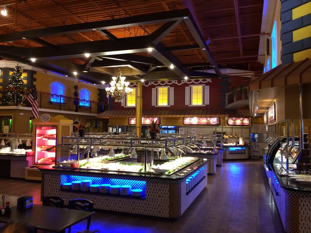 Best Restaurants Lancaster Pa Yelp
