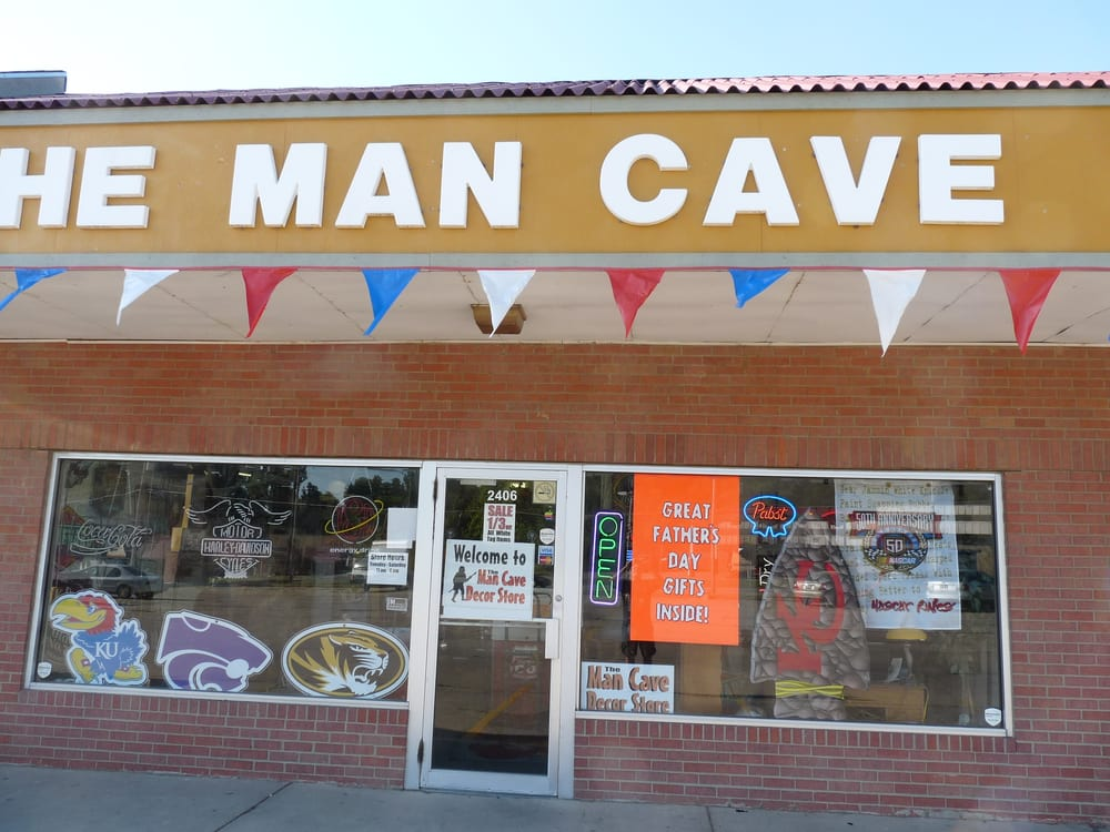 The Man Cave Store Riverside Mo : Kansas city man cave storage building units rentals the lux