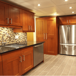Photo Of Kitchen Cabinet Wholesalers   Paterson, NJ, United States