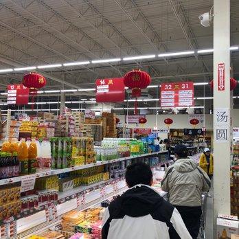0e2b8f101a9 168 Asian Mart - 506 Photos   172 Reviews - Grocery - 32393 John R ...