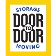 ... Photo Of Door To Door Storage U0026 Moving   Deerfield Beach, FL, United  States