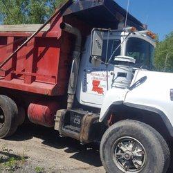 Trucking & Demolition - Demolition Services - Little Woods, New