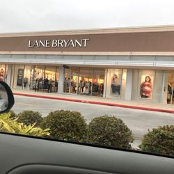 dc04dae816 Lane Bryant Womens Apparel-Retail