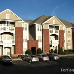 Photo Of Gables Grand Plaza Pinnacle Charlotte Nc United States