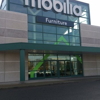 Mobilia 11 reviews furniture shops 71 cochrane drive for Mobilia furniture