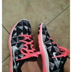 Photo of Nike Factory Store - Lubbock, TX, United States. Nike Free 5.0