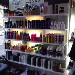 Park Ave Salon And Spa Rochester