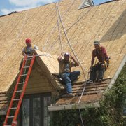 Before Photo Of Atlas Roofing   Fort Collins, CO, United States ...