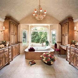 Kitchens by Wedgewood - CLOSED - 14 Photos - Cabinetry - 250 ...