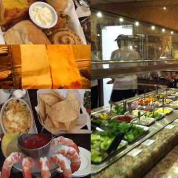 Taste Of Texas 955 Photos Amp 819 Reviews Steakhouses