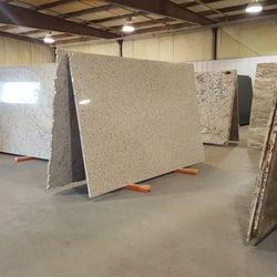 Photo Of Bedrock Granite Co Quartz Norton Ma United States