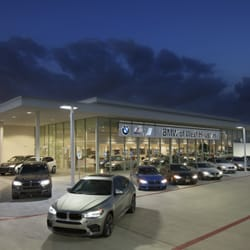 houston sale bmw carfax tx for used with in photos