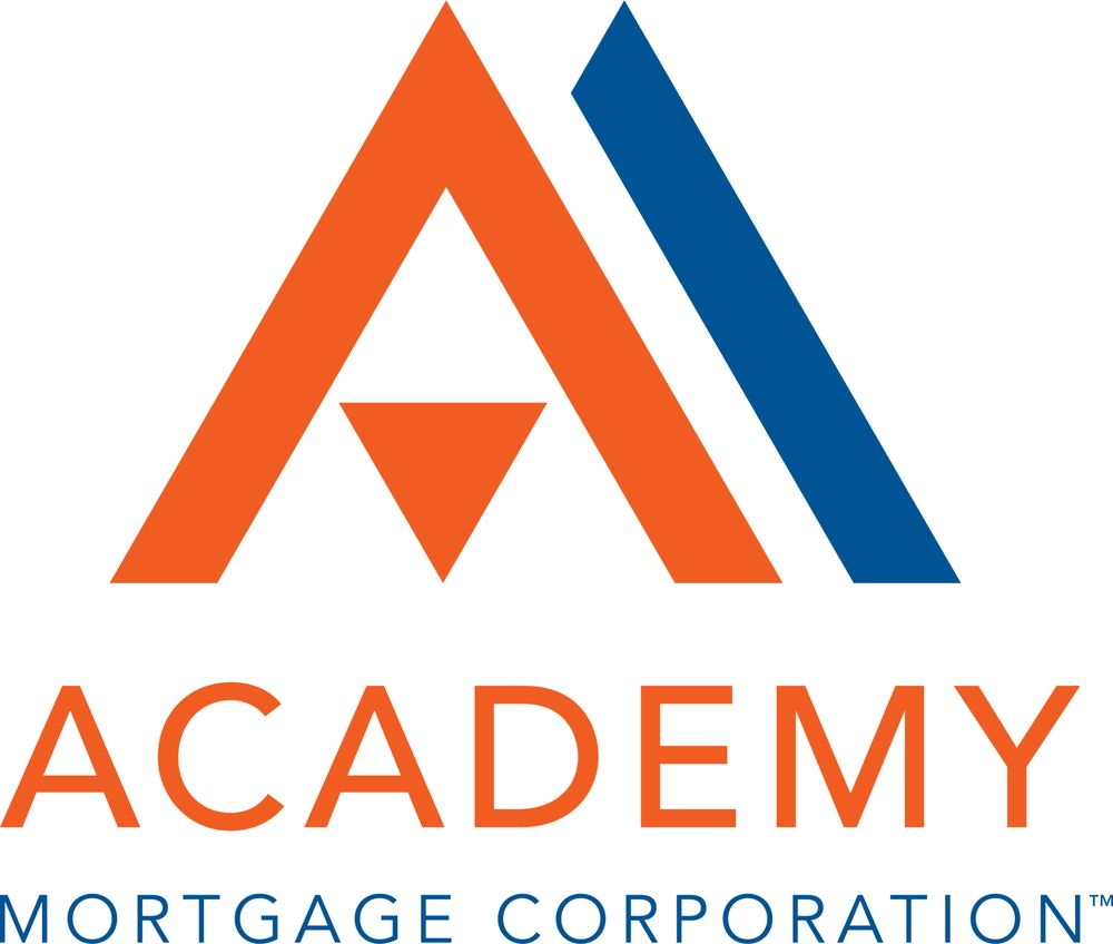 Bill Phillips - Academy Mortgage