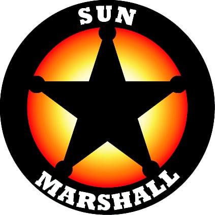 Sun Marshall Solar Service: Vallejo, CA