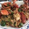 Best Chinese Food in Pasadena